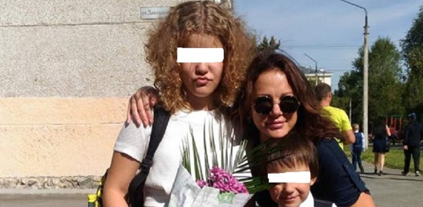 Приставы «на законных основаниях» отняли детские пособия у матери-одиночки из Екатеринбурга