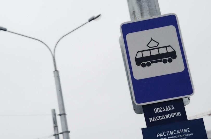 Свердловские компании не хотят страховать пассажиров маршруток