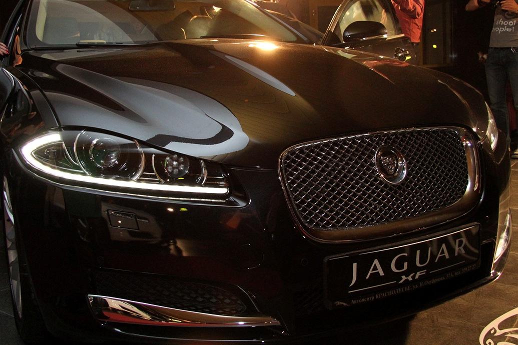 Госдума предлагает увеличить штрафы для владельцев дорогих автомобилей