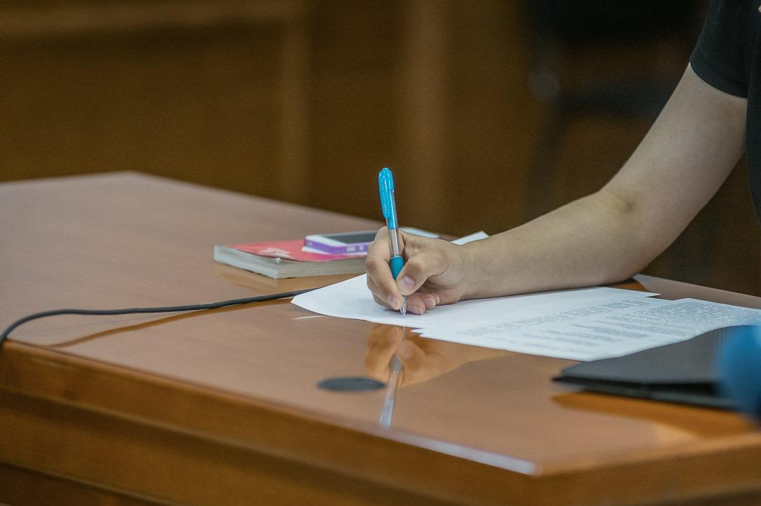 Россияне будут получать компенсации за волокиту с документами и отказы чиновников