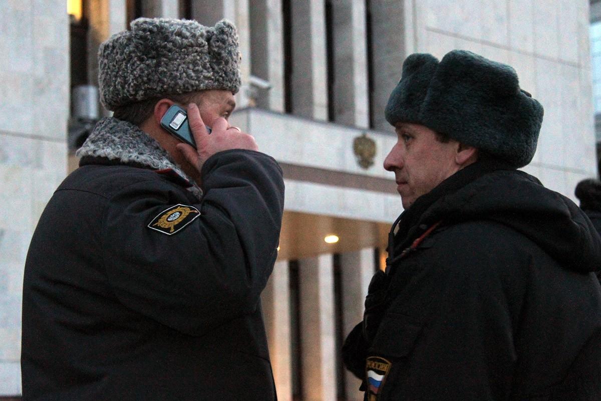 «Это бурят или тувинец»: криминалисты определили генотип убийцы Оли Медведевой