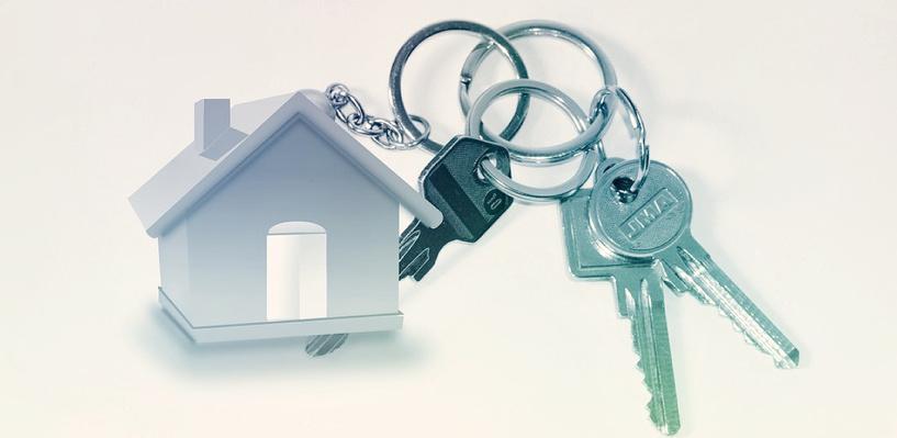 Вестум.RU провел анализ цен на съёмное жилье в Екатеринбурге