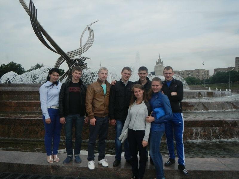 Самбистка, певица, боксер: кто представляет Екатеринбург на реалити-шоу «Я — полицейский!»