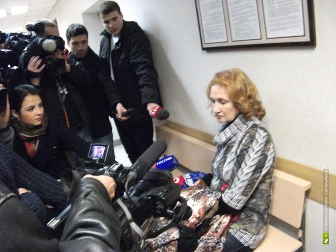 Разбойнику с Пионерки Игорю Новоселову предъявлен новый иск