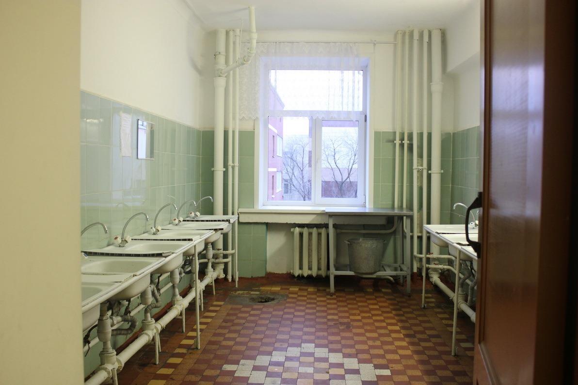 Раскладываем по полочкам: плата за екатеринбургские общаги взлетела из-за коммуналки