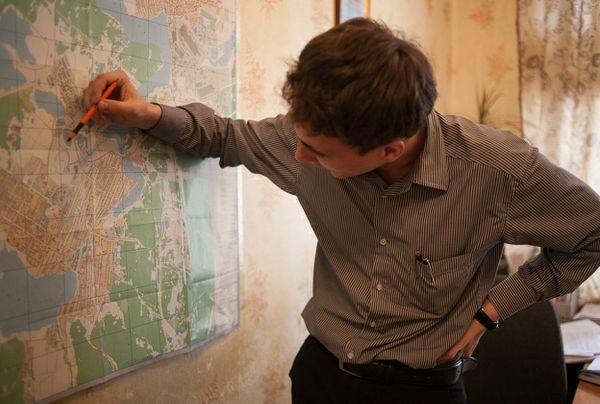 В Свердловской области не могут найти 117 детей