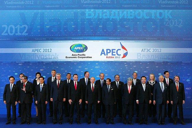 Главная страница http://rusapec2012ru/news/20111021/462305426html