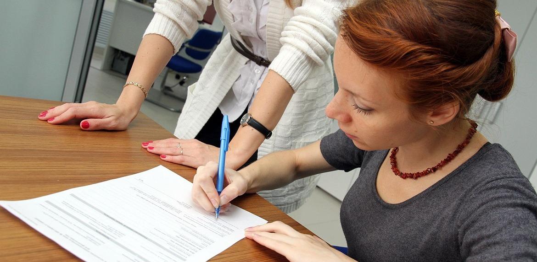 Никаких бумажных справок: банки смогут подтверждать доходы клиентов без обращения в налоговую