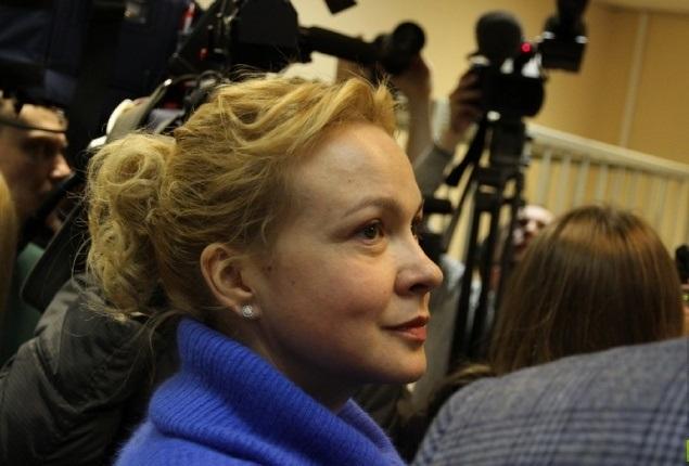 Суд вернул Панову в журналистику из-за досадных неточностей в приговоре