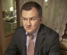 Роман Силантьев: «За власть в Крыму борются ваххабиты»