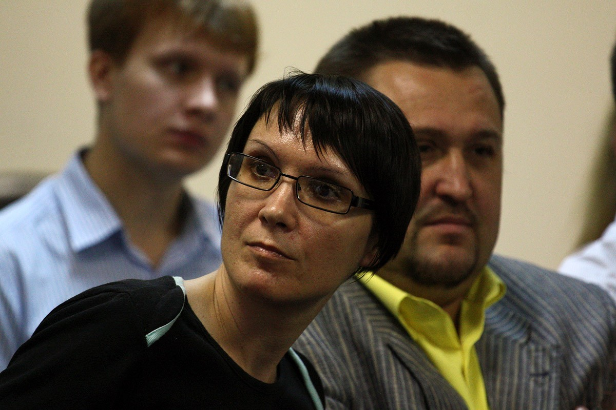 Адвоката Ройзмана нашли в Москве, следователи по делу Кинева вылетают на допрос