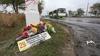 В Волгограде почтят память жертв октябрьского теракта в автобусе