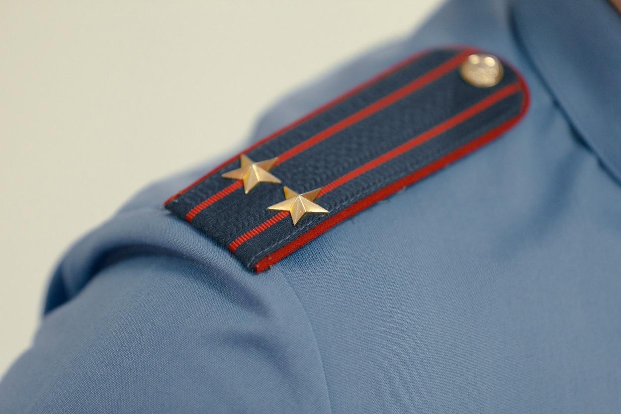 Полицейские ищут родственников женщины, утонувшей в Исети