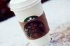 Starbucks в Екатеринбурге заманивает первых посетителей бесплатным кофе