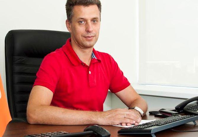 Александр Лозовский, «Ситилинк»: «Цены в интернет-магазинах всегда будут ниже, чем в офлайне»