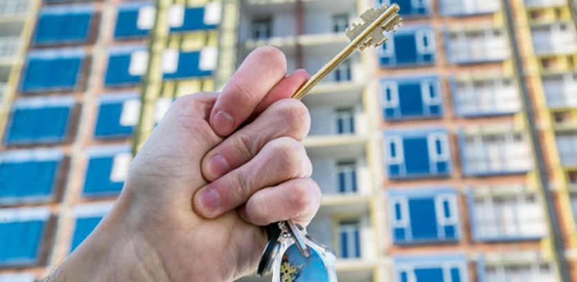 Трое из ста — в зоне риска: риелторты обезопасят покупателей «вторички» от оспаривания сделок