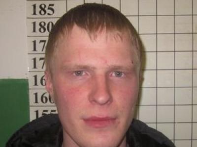Розыск! В Екатеринбурге ищут подозреваемого в особо тяжком преступлении
