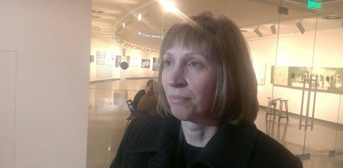 «Готовятся к выборам». Сотрудница Госдепа США провела тайные встречи с политиками и промышленниками Екатеринбурга