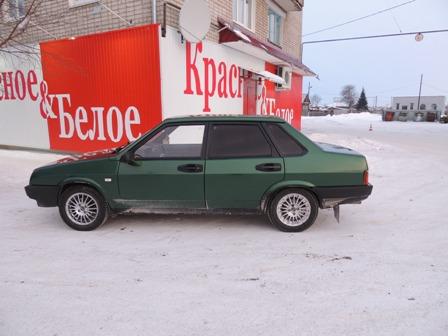 Суд Богдановича оставил без прав водителя, сбившего ребенка