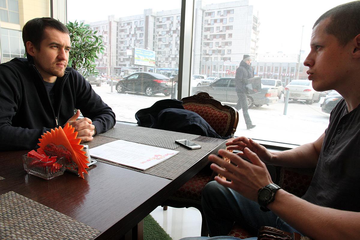 «В бубен за 15 млн рублей». Родион Пастух надоел промоутерам