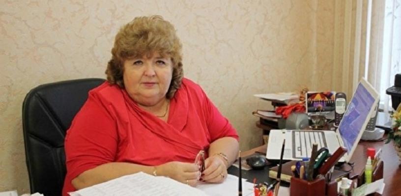 эксплуатационные увольнение директора художественной школы 3 екатеринбург Овна начинается