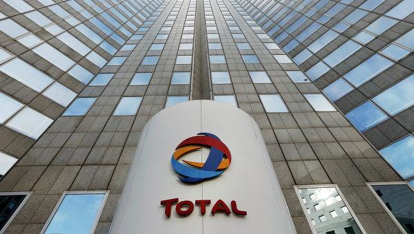 Total выбрала нового главу вместо погибшего во Внуково Кристофа де Маржери