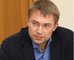Андрей Владимирович Рыжиков о совещании Ассоциации компрессорных заводов