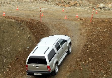 Ввозить в Россию большие мощные автомобили станет дешевле