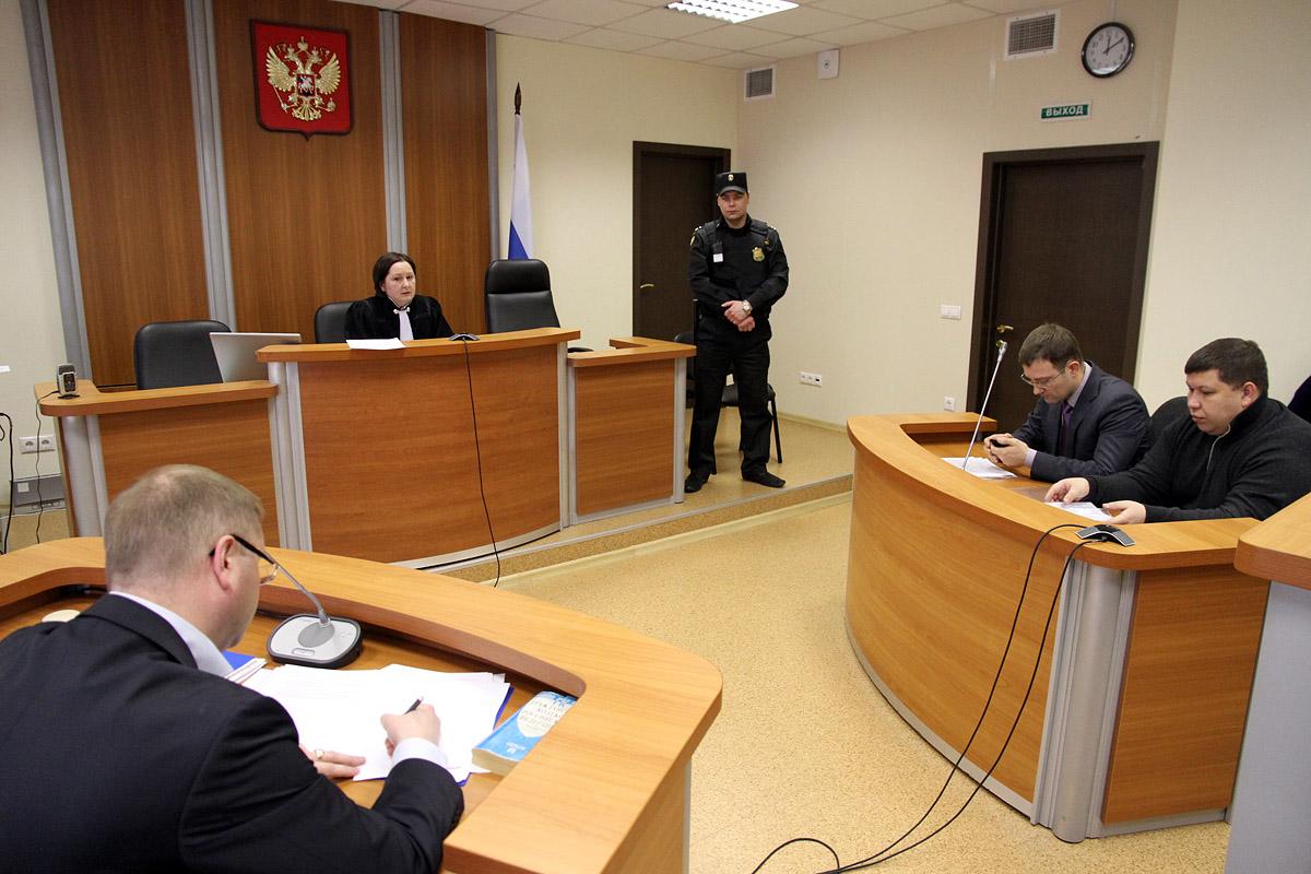 Адвокат «Города без наркотиков»: договор между фондом и МУГИСО заключен не был