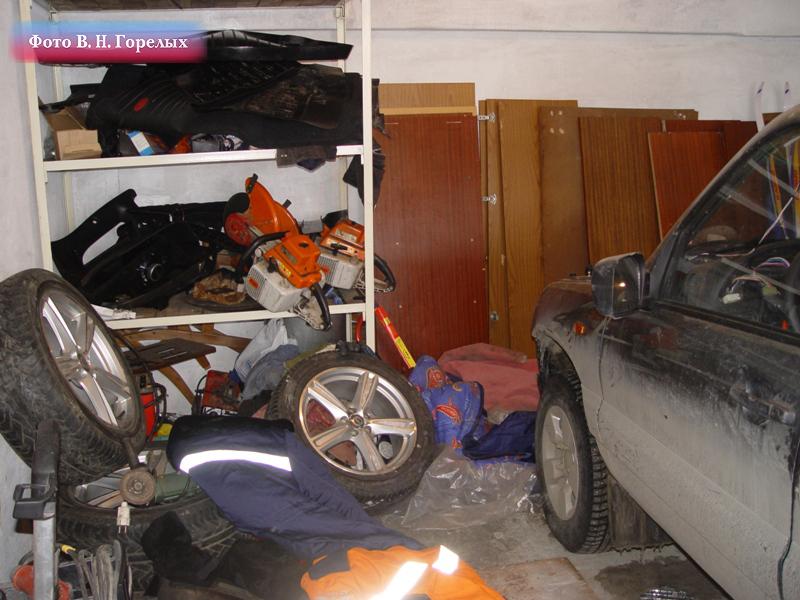 От ВАЗ до Cruze: три екатеринбуржца за год угнали 25 автомобилей