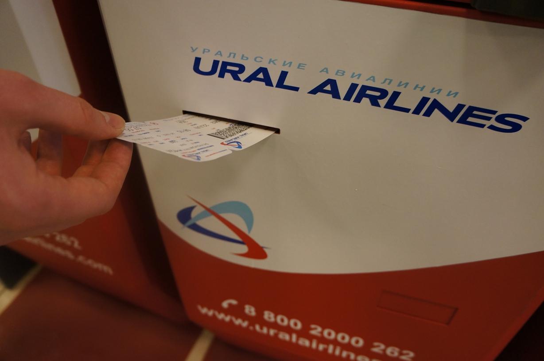 Цены на международные рейсы взлетели на 15%