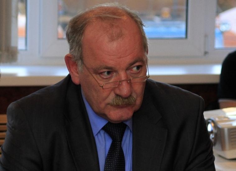 Горожане устроят Евгению Липовичу допрос
