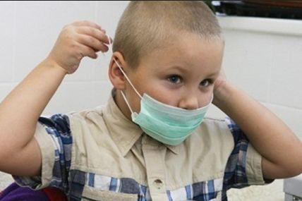С началом учебного года медики прогнозируют эпидемию менингита
