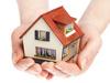 Абсолют Банк за неделю принял более 2000 тысяч заявок на ипотеку