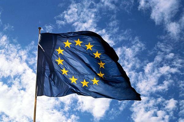 Евросоюз наложил санкции еще на 13 ополченцев Донбасса