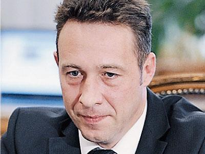 Холманских призвал молодежь Селигера идти в рабочие