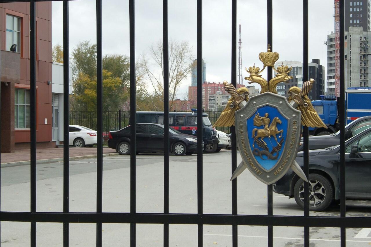 В Полевском раскрыли убийство двух братьев 12-летней давности