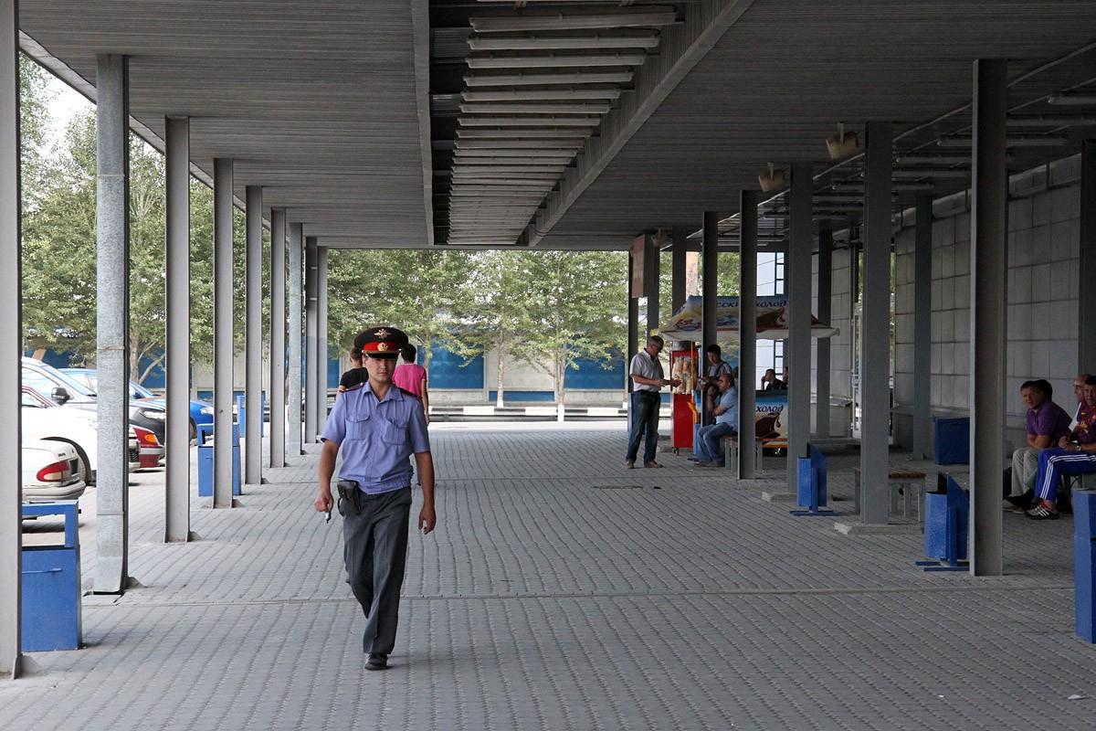 Под Первоуральском уже месяц ищут пенсионера