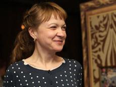 Аксане Пановой предъявили окончательные обвинения