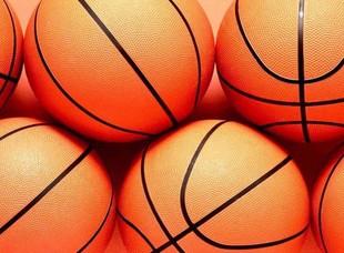 26–28 апреля в Екатеринбурге пройдет «Баскетбольный марафон»