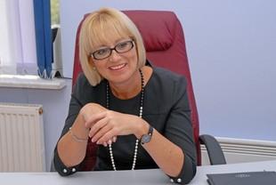 Евгения Умникова: дефицита кадров в школах нет