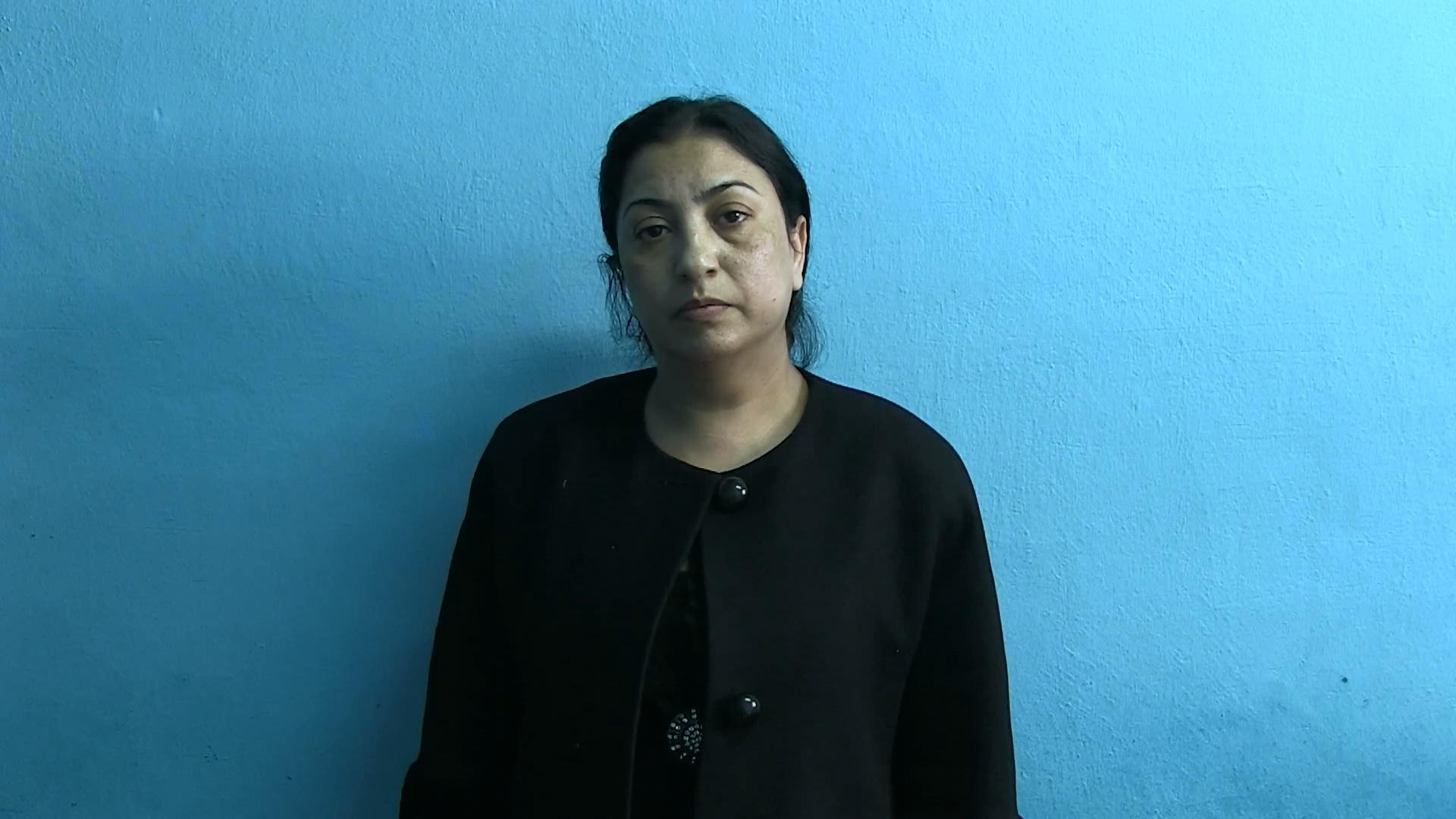 Участница «Битвы экстрасенсов» развела пенсионера на деньги и машину в Екатеринбурге