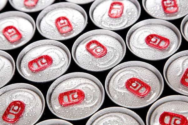 Законопроект о полном запрете алкоэнергетиков внесли в Госдуму
