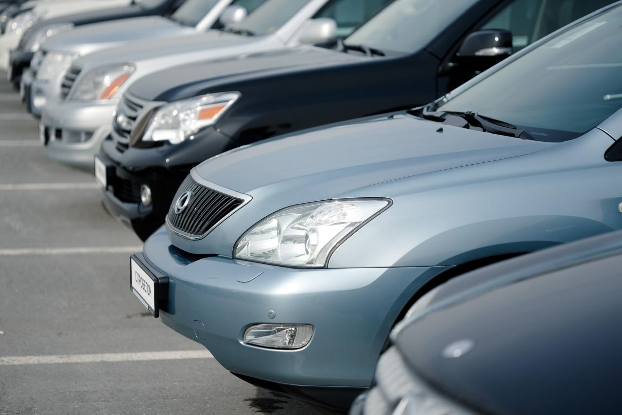 Кинутым клиентам «АвтоСмайлГрупп» обещают вернуть деньги