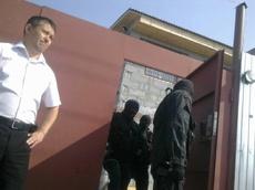 «Старшему» реабцентра «Города без наркотиков» предъявлено новое обвинение