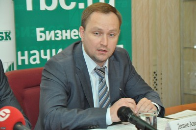 Путин уволил начальника экономического управления МВД