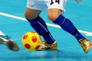 Екатеринбургские школьники стали чемпионами Европы по мини-футболу