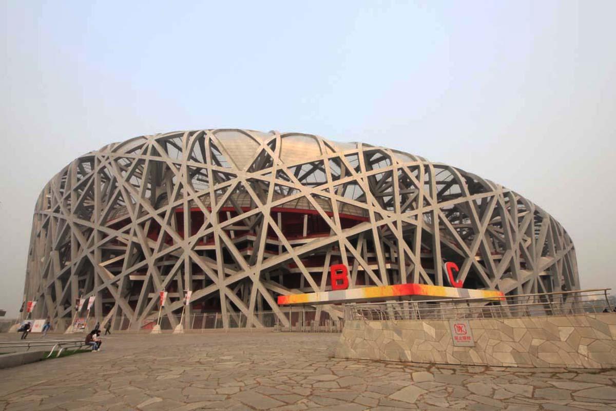 Олимпийский шик: Россия сделает на $6 млрд круче, чем в Китае. Что дальше?
