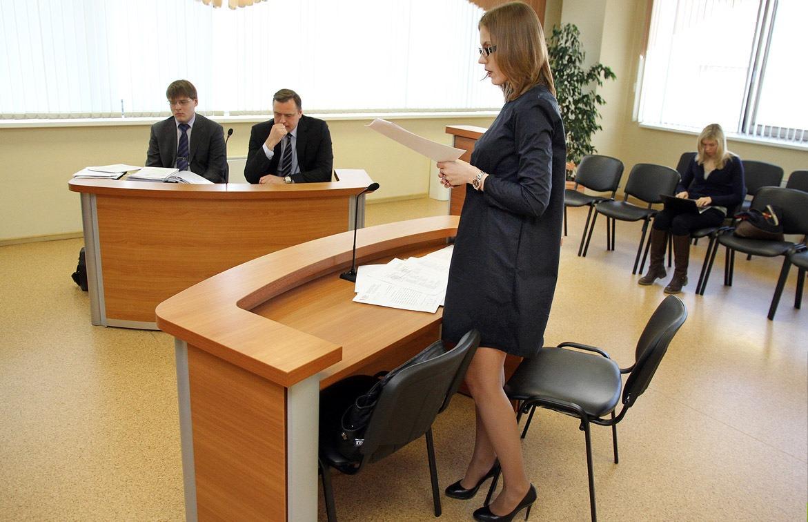 Победа ученых. Суд обязал «Русский хром» заплатить УрФУ более 45 млн рублей