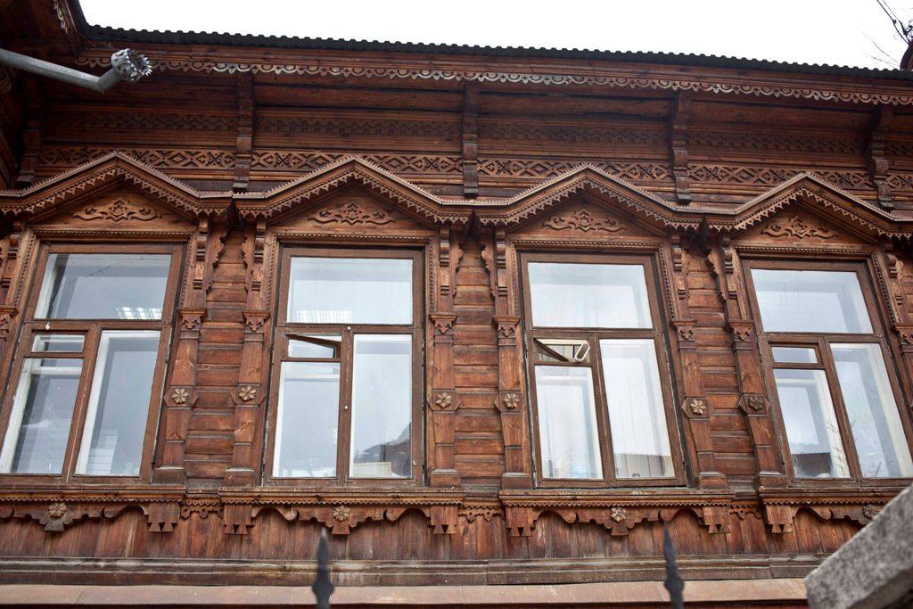 Екатеринбуржец получил 12,5 миллионов за дом, попадающий в зону ЧМ-2018, и не съехал